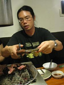 shibuya-anan15.jpg