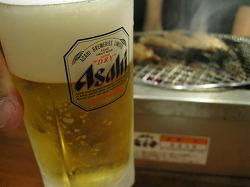 shibuya-anan2.jpg