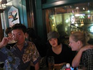 shibuya-dubliners11.jpg