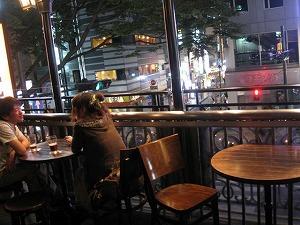 shibuya-dubliners4.jpg