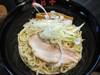 shibuya-kasugatei2.jpg