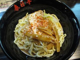 shibuya-kasugatei3.jpg