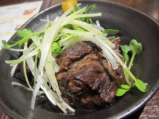 shibuya-paradise-of-meat3.jpg