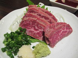 shibuya-paradise-of-meat8.jpg