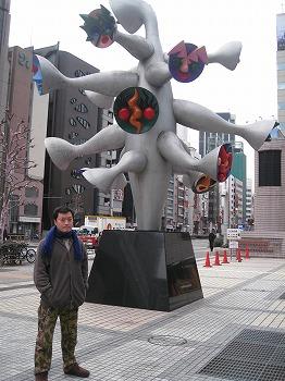 shibuya-street13.jpg