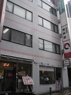 shibuya-street16.jpg