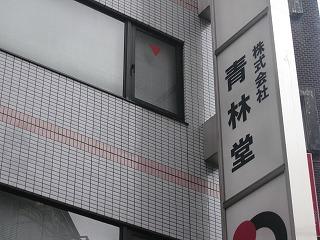 shibuya-street17.jpg