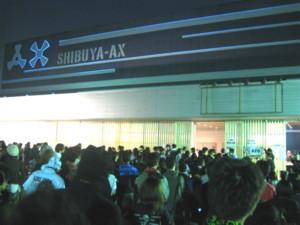 shibuya-street2.jpg