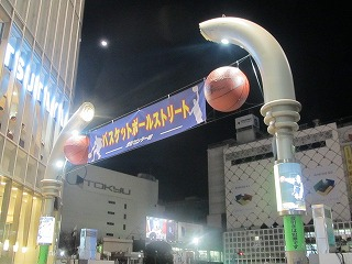shibuya-street20.jpg