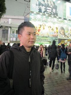 shibuya-street24.jpg