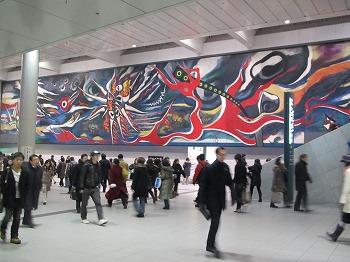 shibuya-street31.jpg
