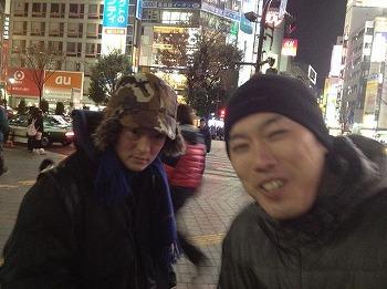 shibuya-street33.jpg
