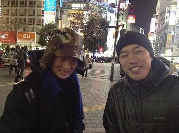 shibuya-street34.jpg
