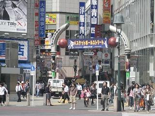 shibuya-street9.jpg