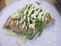 shibuya-tenka-sushi10.jpg