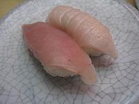shibuya-tenka-sushi2.jpg