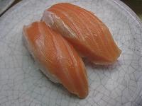 shibuya-tenka-sushi4.jpg