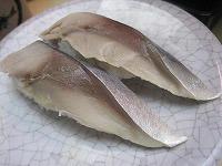 shibuya-tenka-sushi5.jpg