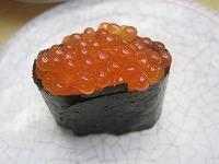 shibuya-tenka-sushi6.jpg