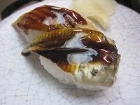 shibuya-tenka-sushi7.jpg