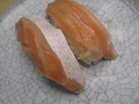 shibuya-tenka-sushi8.jpg