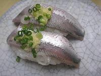 shibuya-tenka-sushi9.jpg