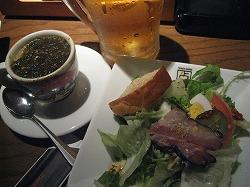 shibuya-tomoru2.jpg