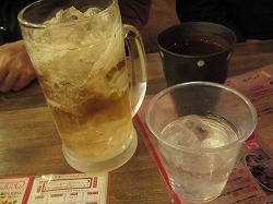 shibuya-tori-beer2.jpg
