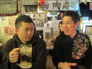 shibuya-tori-beer4.jpg