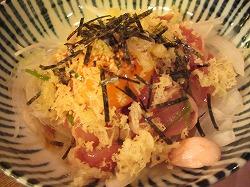 shibuya-tori-beer5.jpg