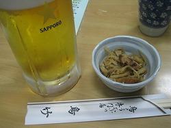 shibuya-toritake2.jpg