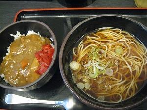 shibuya-yudetaro3.jpg