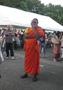 sri-lanka-festival10.jpg