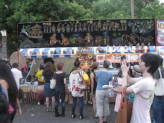 sri-lanka-festival12.jpg