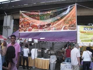sri-lanka-festival17.jpg