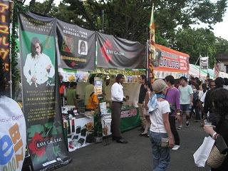 sri-lanka-festival19.jpg
