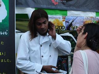 sri-lanka-festival20.jpg