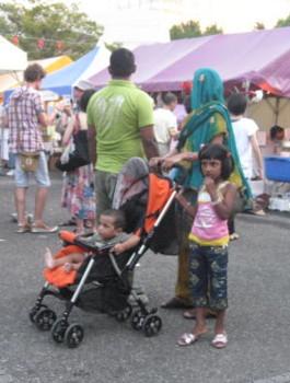 sri-lanka-festival23.jpg