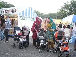 sri-lanka-festival25.jpg
