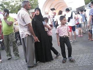 sri-lanka-festival26.jpg