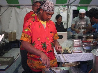 sri-lanka-festival28.jpg