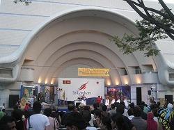 sri-lanka-festival3.jpg