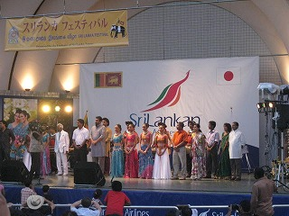 sri-lanka-festival36.jpg