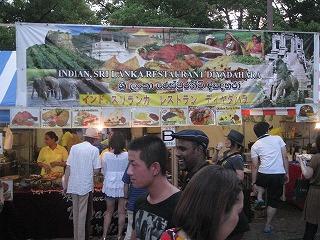 sri-lanka-festival39.jpg