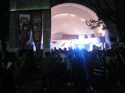 sri-lanka-festival40.jpg