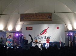 sri-lanka-festival41.jpg