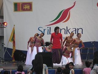sri-lanka-festival5.jpg