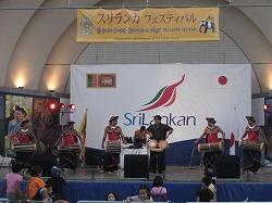 sri-lanka-festival7.jpg
