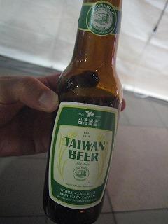 taiwan-festival10.jpg