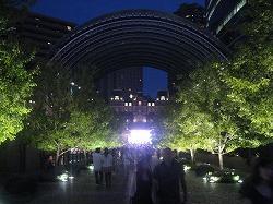 taiwan-festival3.jpg
